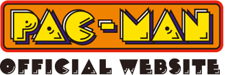 The Official Site for PAC-MAN